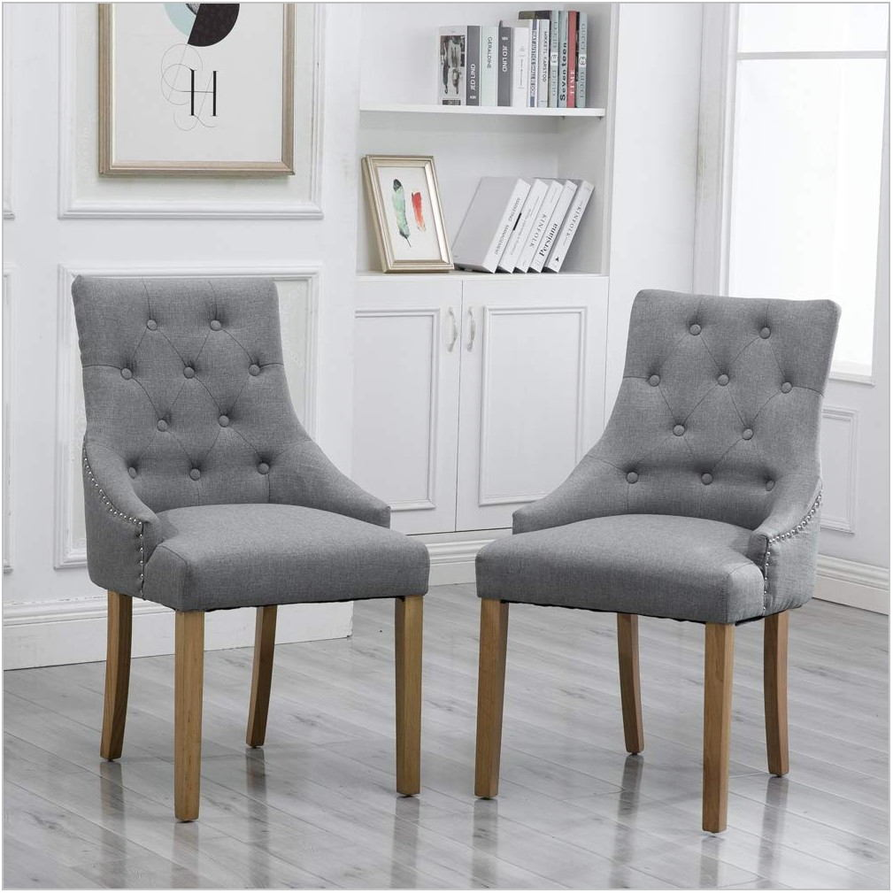 Amazon Dining Room Chairs With Arms
