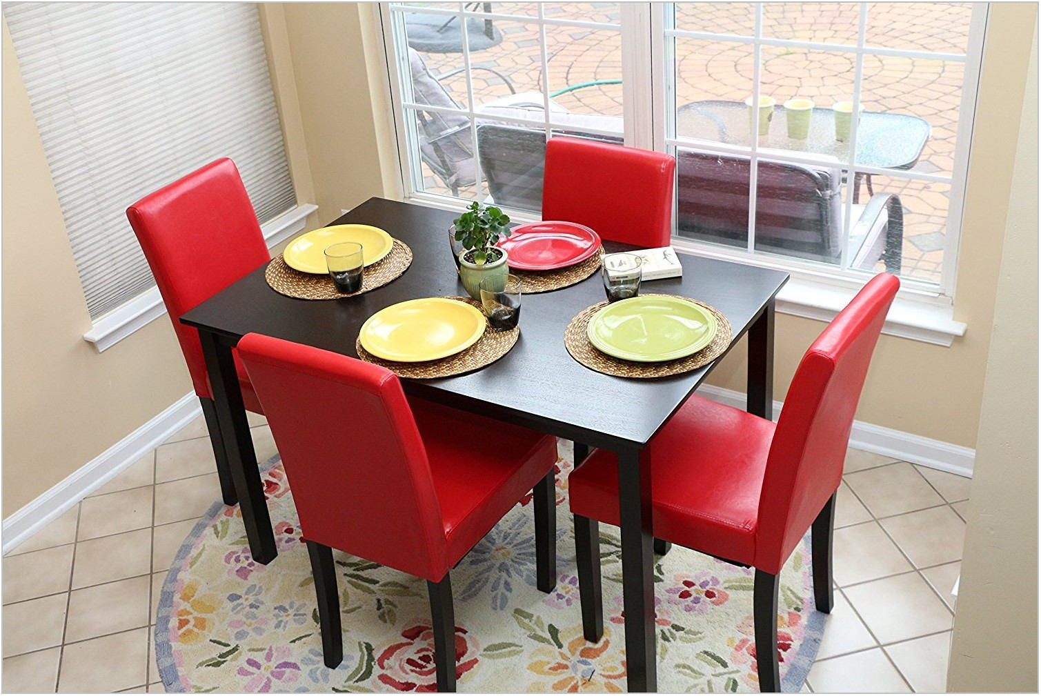 Amazon Dining Room Chairs