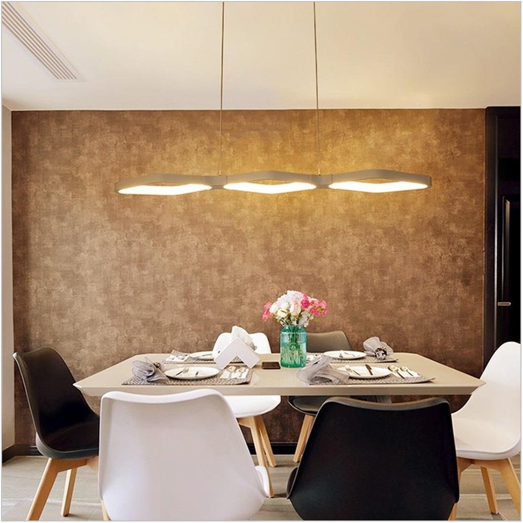 Amazon Dining Room Lights