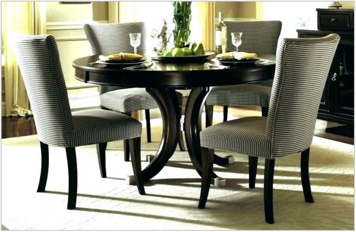 Amazon Dining Room Tables