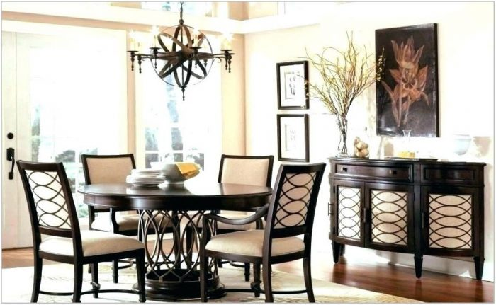 Amazon Light Fixtures Dining Room