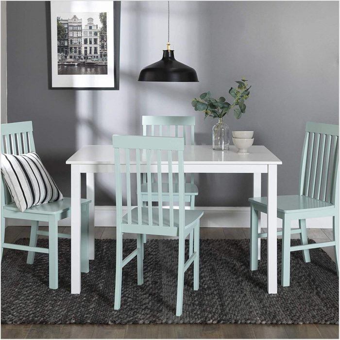 Amazon Prime Dining Room Sets