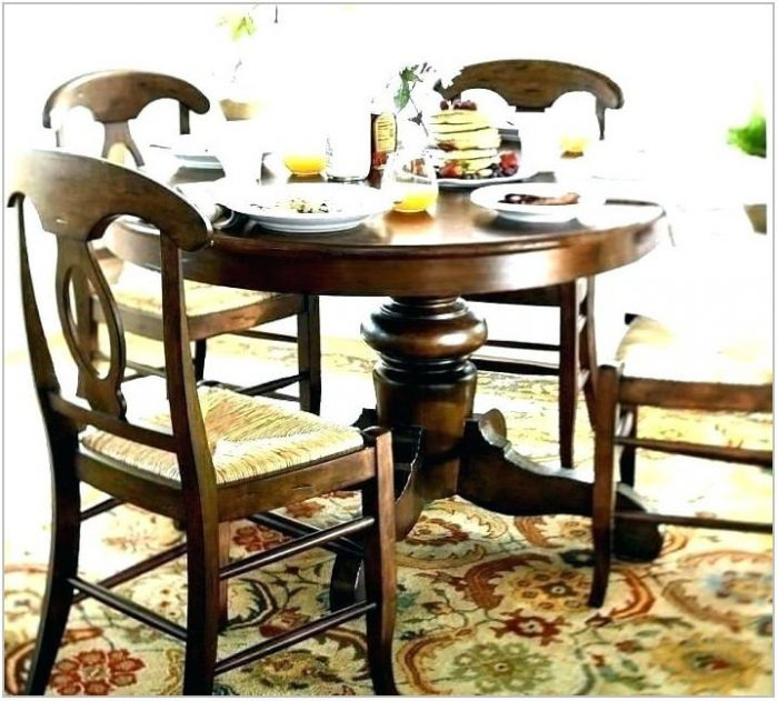 Amazon Small Dining Room Sets