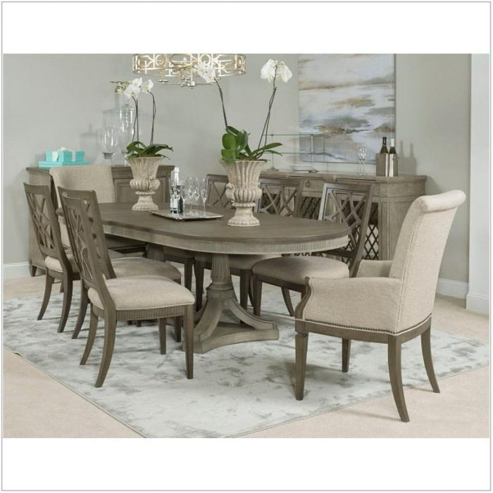 American Dining Room Furniture