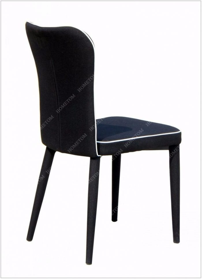 American Furniture Warehouse Dining Room Chairs