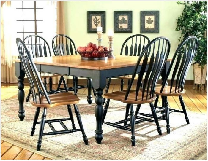 American Signature Furniture Dining Room Sets