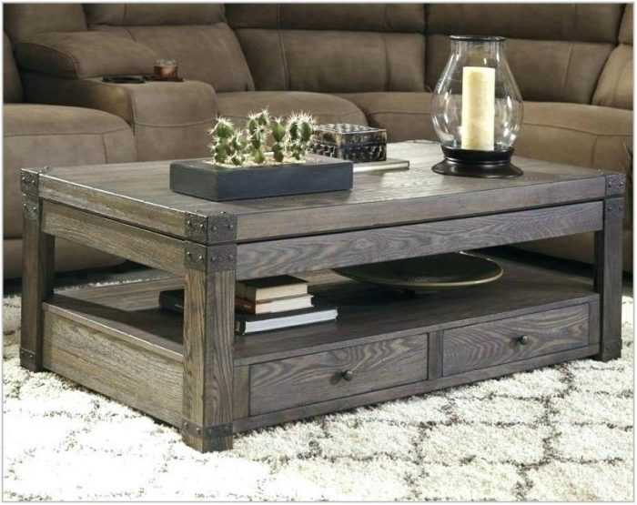 American Signature Furniture Dining Room Tables