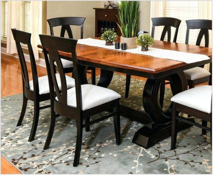 Arhaus Dining Room Sets