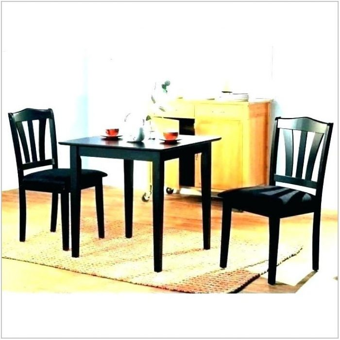 Ashley Dining Room Sets On Sale