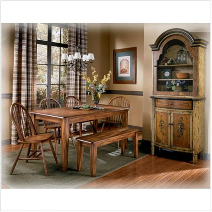 Ashley Furniture Dining Room Furniture