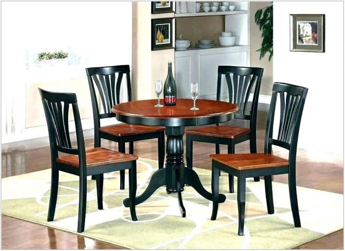Ashley Furniture Dining Room Sets On Sale