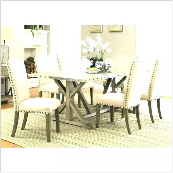 Ashley Furniture Dining Room Table With Bench