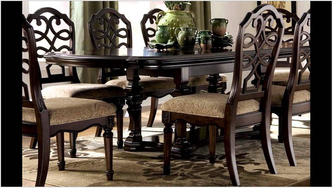 Ashley Home Furniture Dining Room Sets