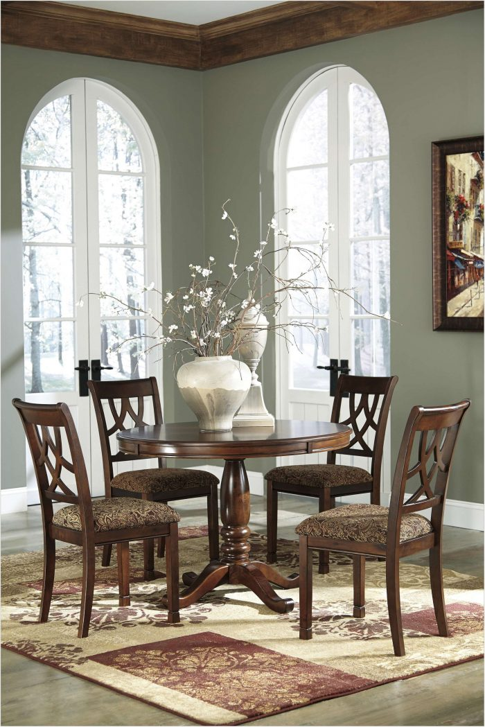 Ashley Signature Dining Room Set