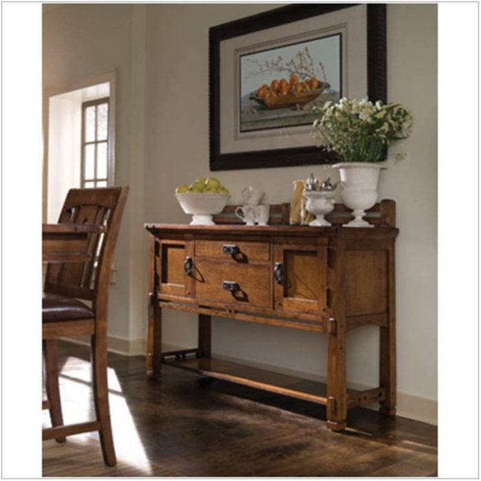 Aspen Home Dining Room Furniture