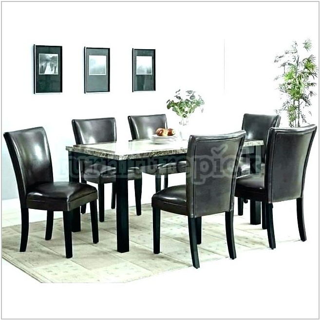 Badcock Furniture Dining Room Sets
