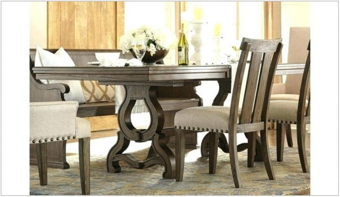 Badcock Furniture Dining Room Tables