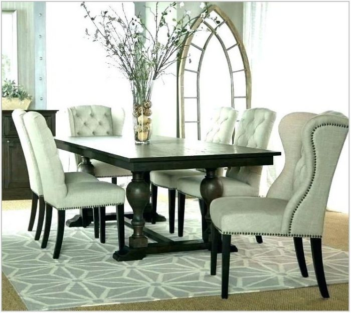 Bassett Dining Room Furniture Sale