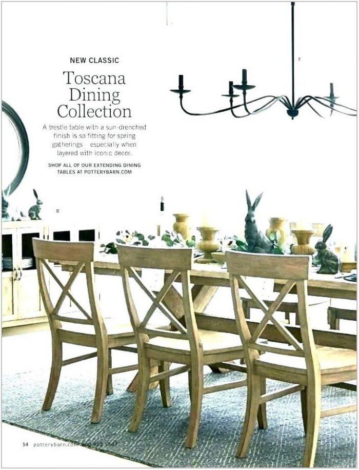 Bassett Furniture Dining Room Tables