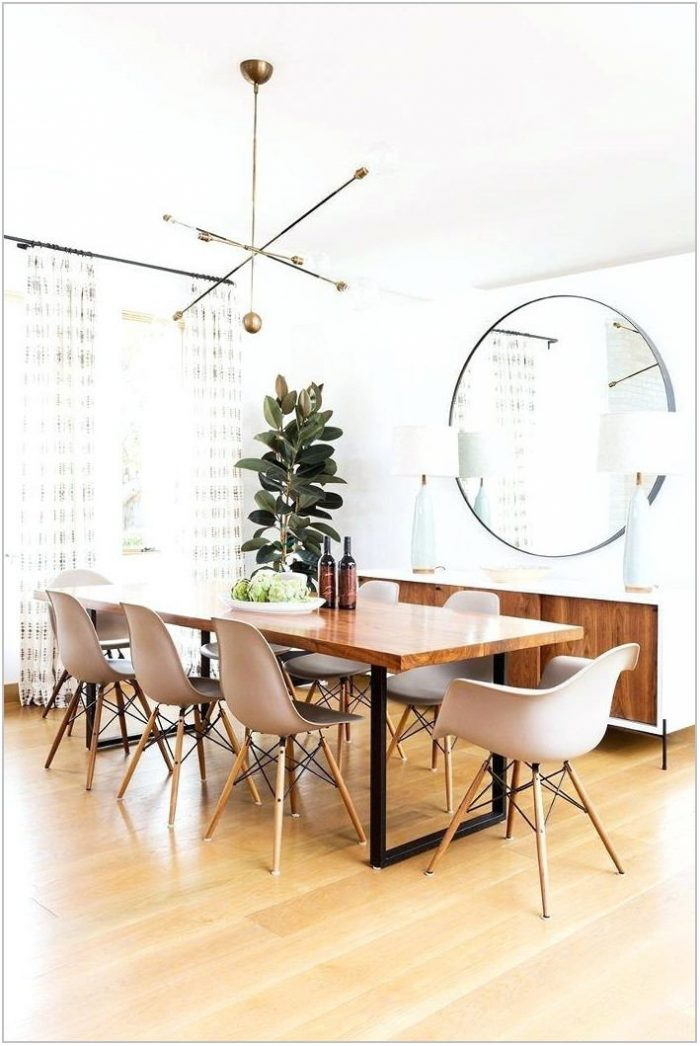 Beautiful Dining Room Sets For Sale
