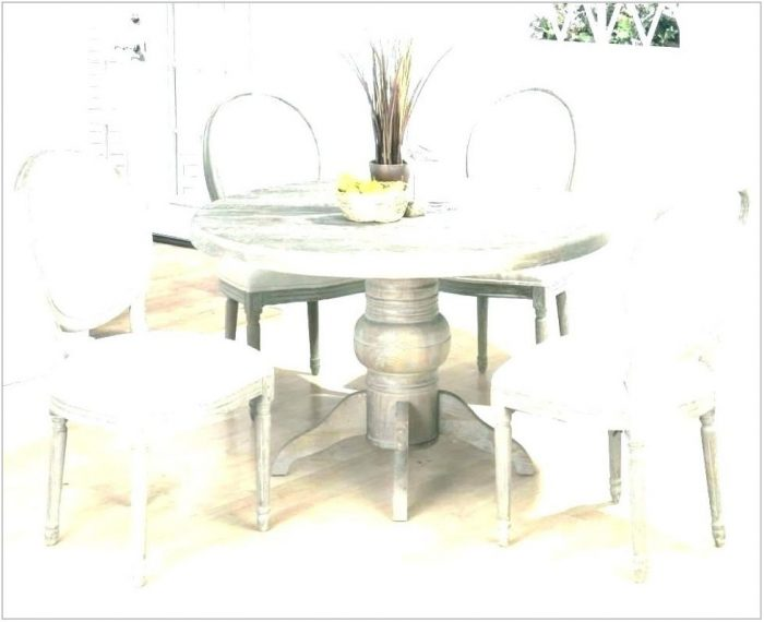 Beautiful Dining Room Tables