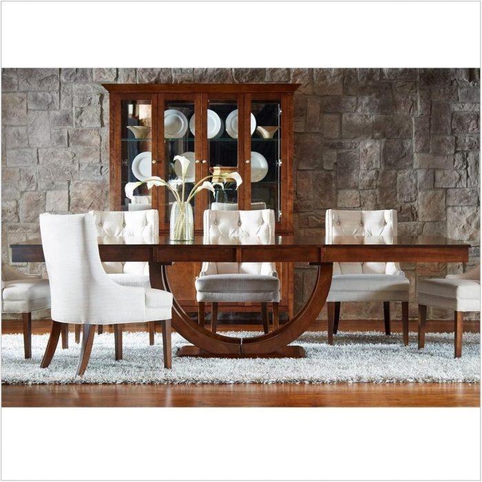 Bermex Dining Room Tables