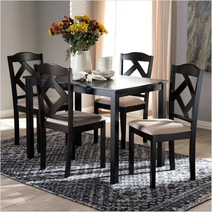Best Buy Dining Room Sets