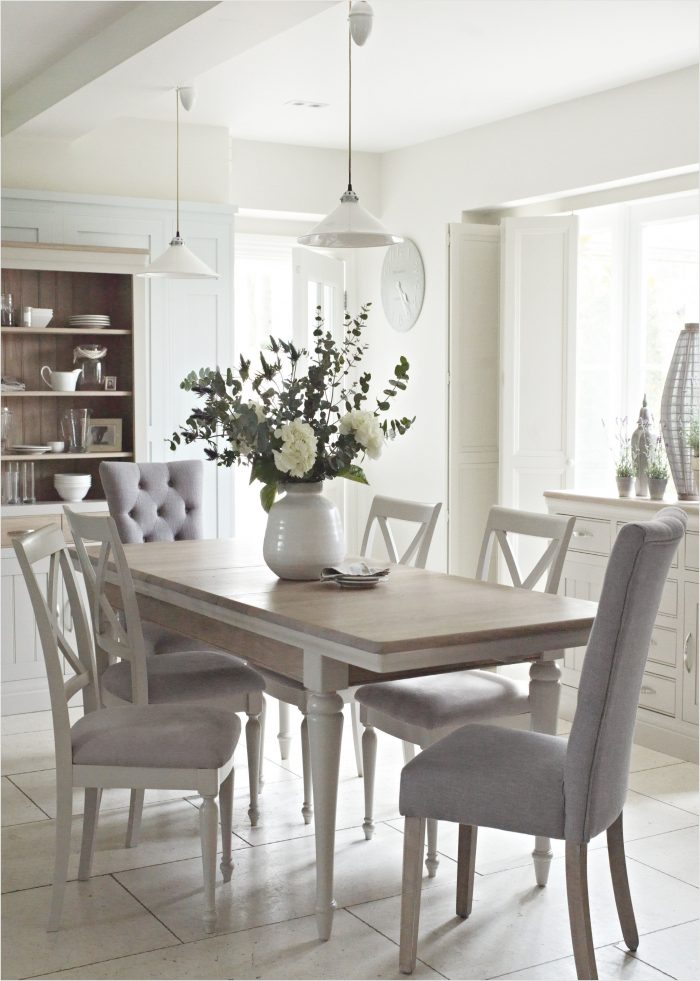 Best Dining Room Furniture