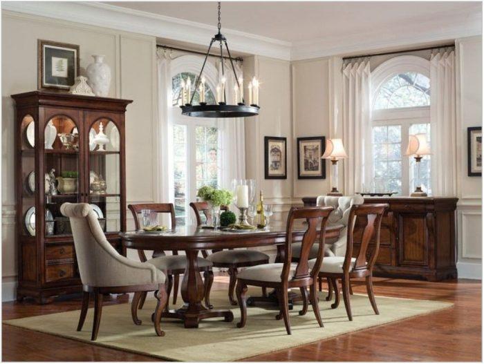 Best Dining Room Furniture Brands