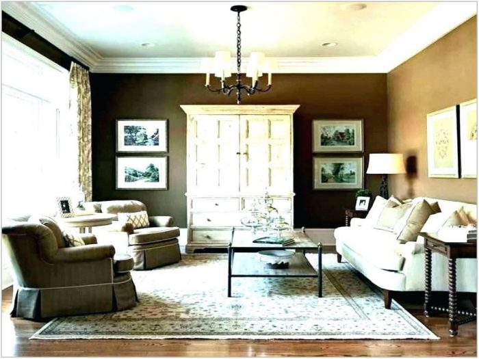 Best Dining Room Paint Colors 2017