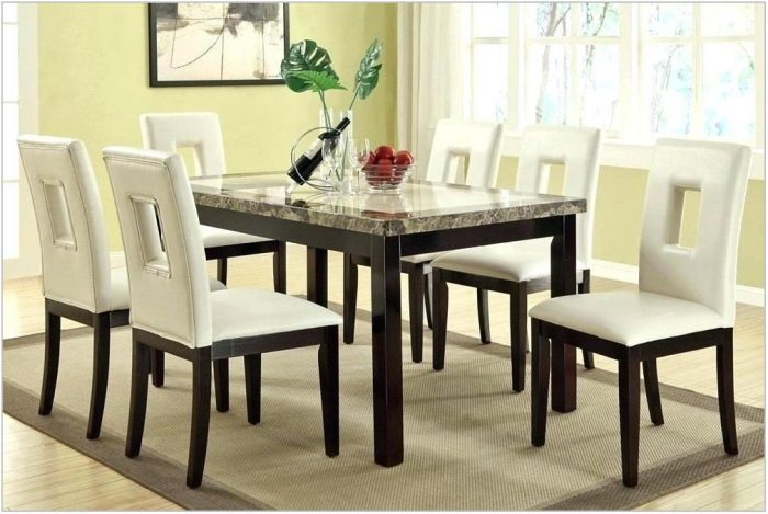 Best Dining Room Tables For Families