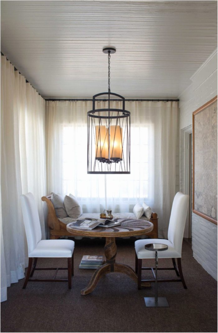 Best Light Bulbs For Dining Room Chandelier