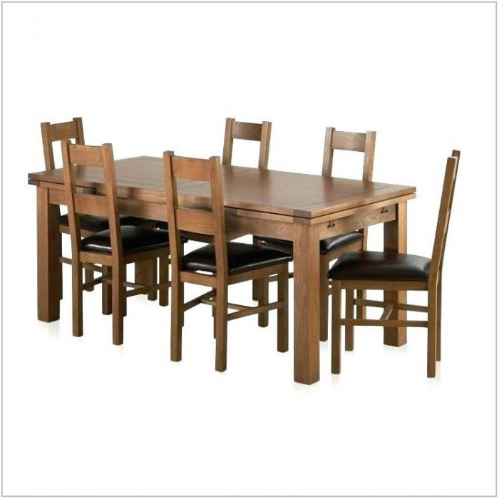 Black Dining Room Chairs For Sale