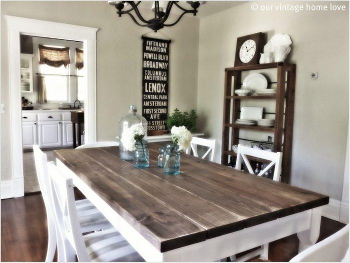 Black Wood Dining Room Sets