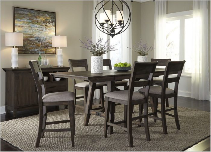 Buy Now Pay Later Dining Room Sets