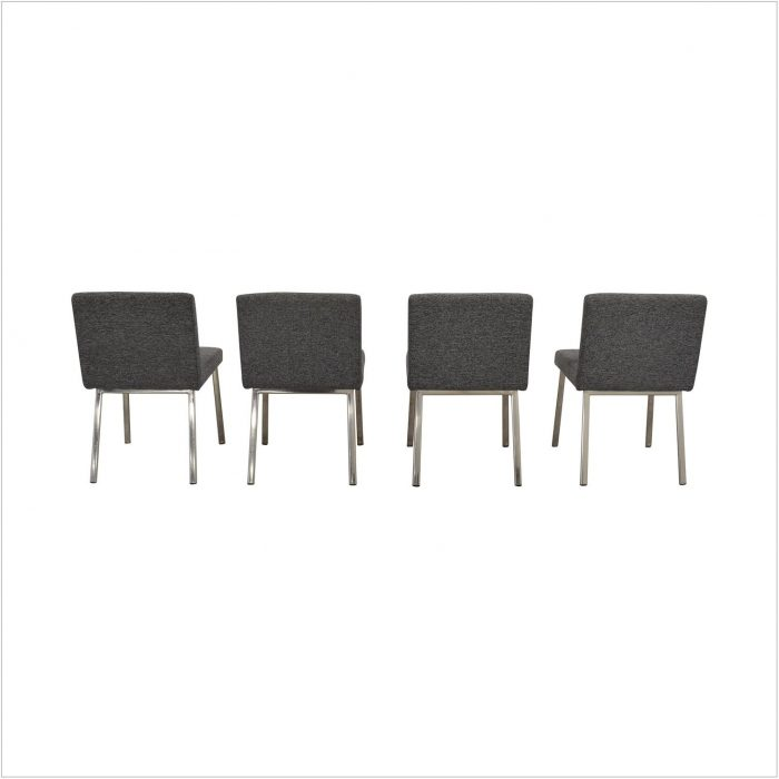 Cb2 Dining Room Chairs