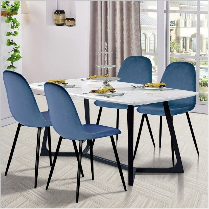 Century Furniture Dining Room Chairs