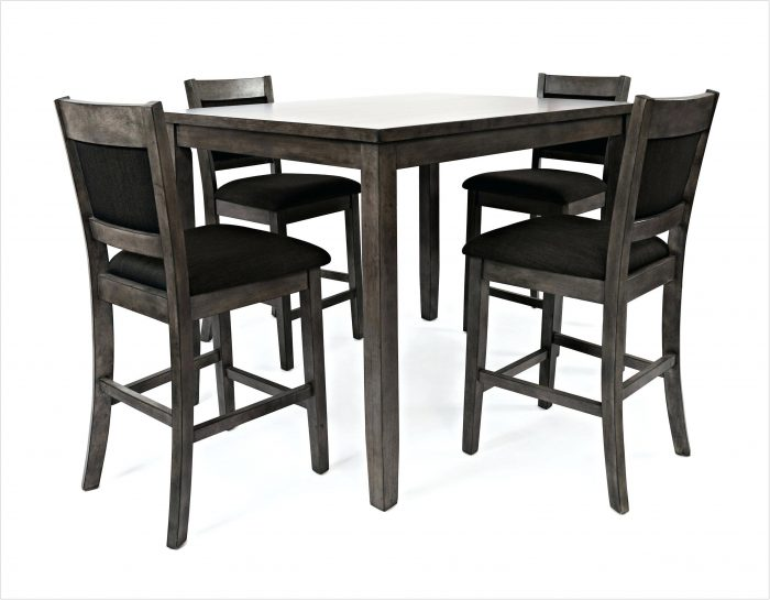 Cheap Counter Height Dining Room Sets