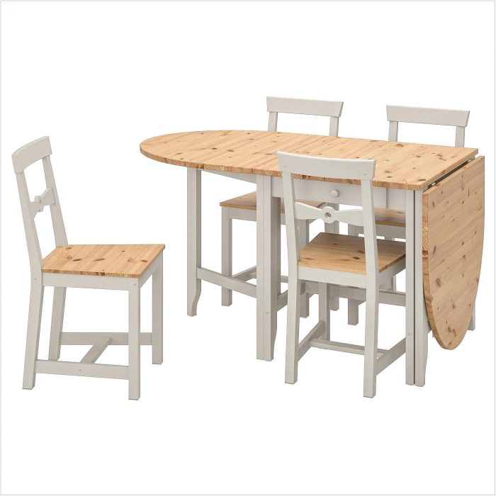 Cheap Dining Room Chair Sets