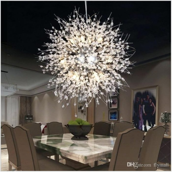 Cheap Dining Room Chandeliers