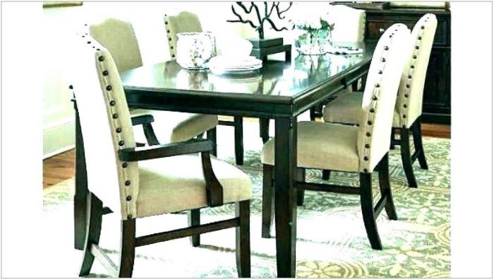 Cheap Dining Room Sets Ikea