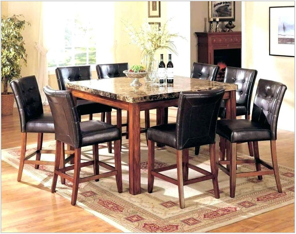 Cindy Crawford Dining Room Furniture