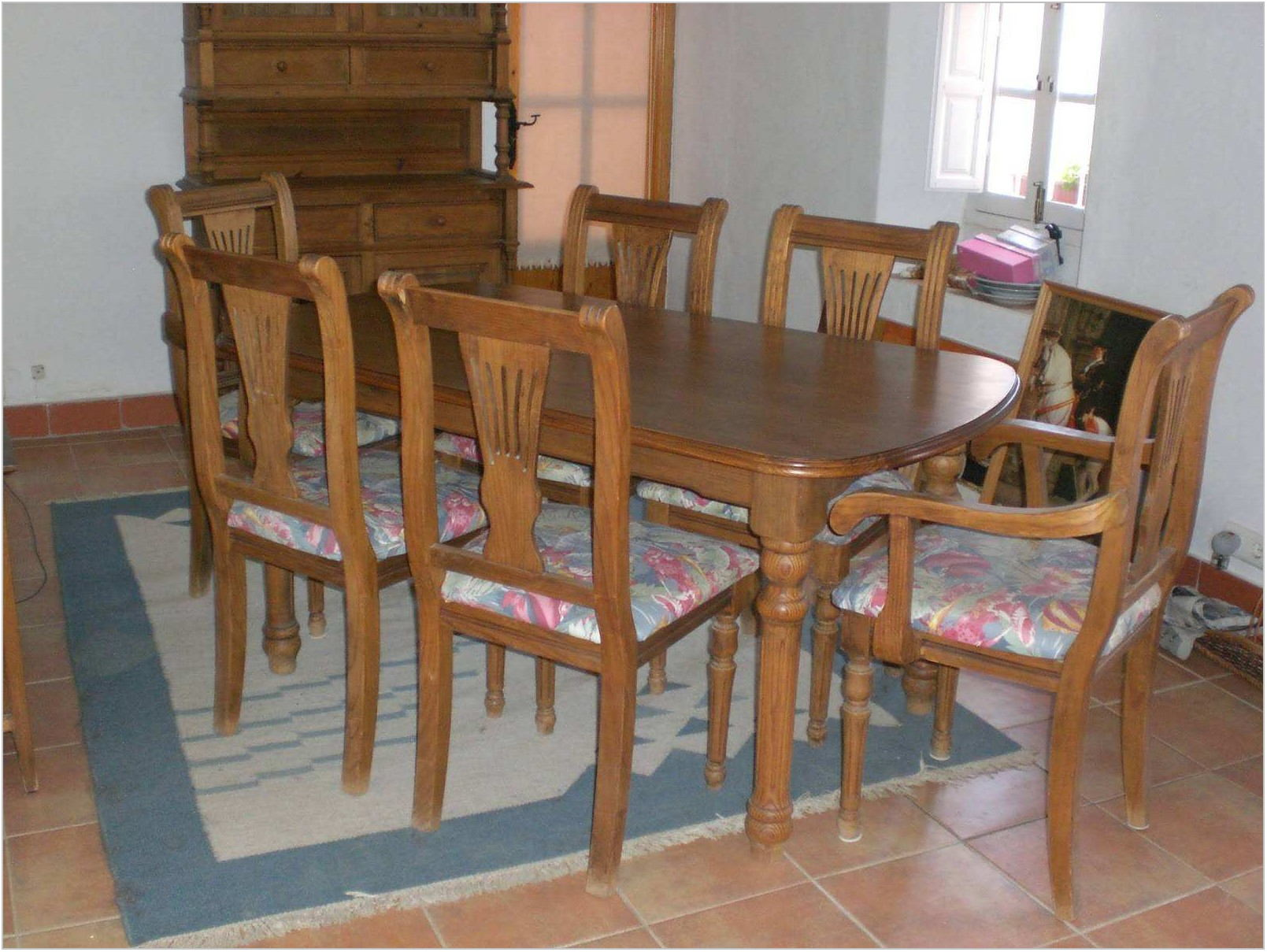 City Furniture Dining Room Sale
