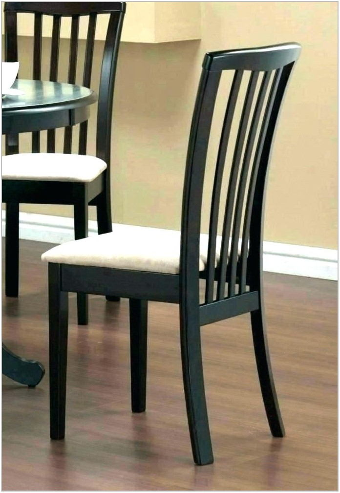 Cleaning Dining Room Chair Upholstery