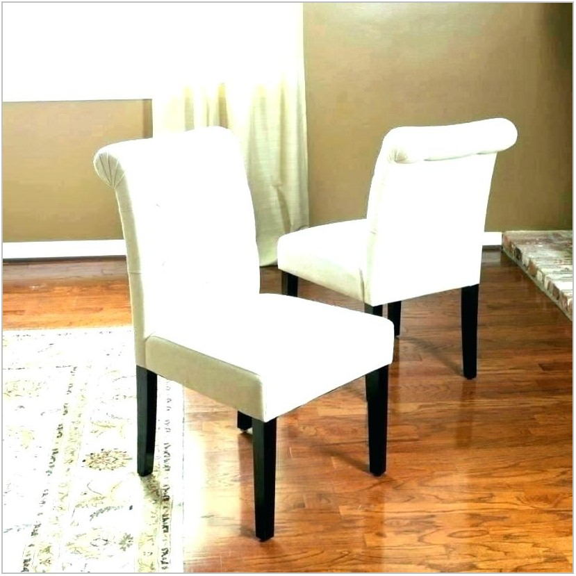 Clear Dining Room Chair Protectors