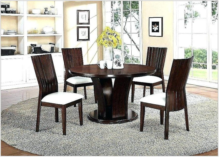 Clear Plastic Covers For Dining Room Chairs