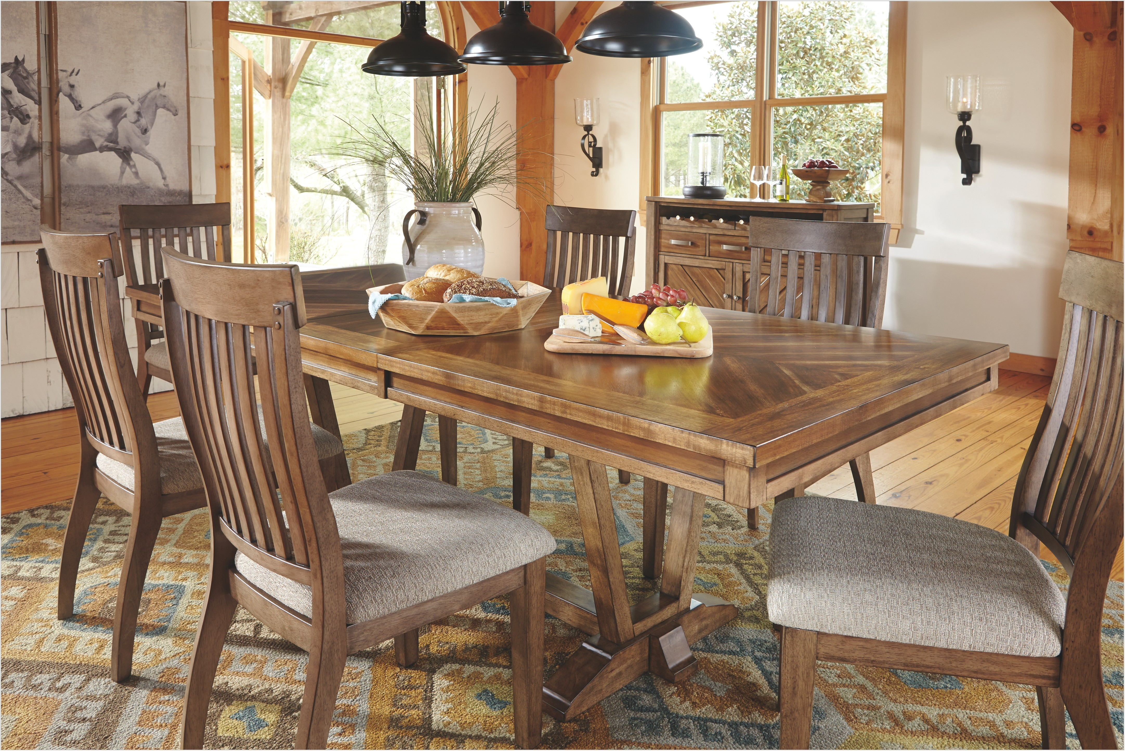 Colestad Dining Room Table