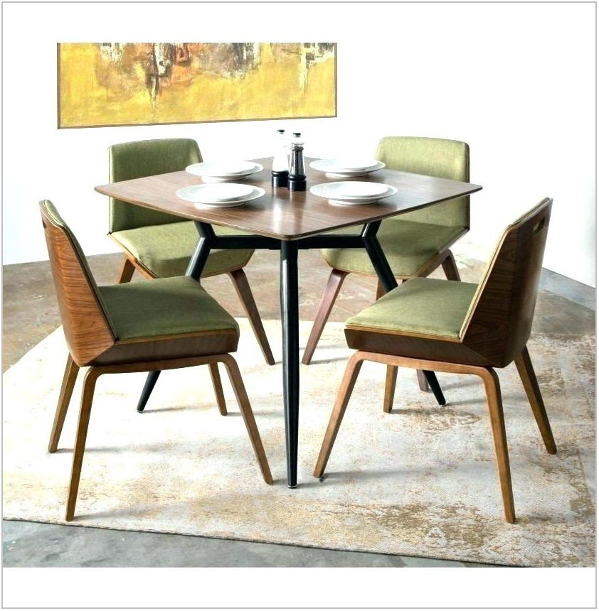 Comfortable Dining Room Chairs With Arms