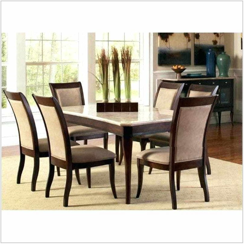 Conns Dining Room Table