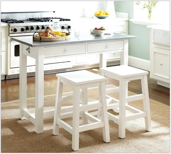 Contemporary Counter Height Dining Room Sets